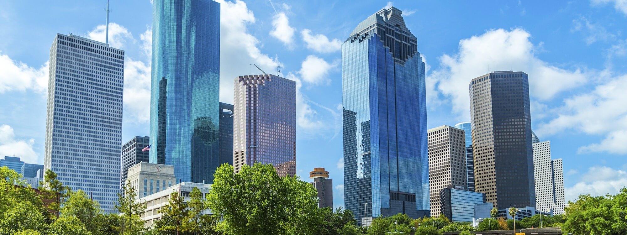 Commercial Property Appraisal Houston Texas Bbg