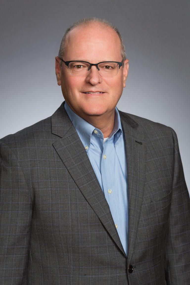 Kyle Lewallen, MAI, CCIM