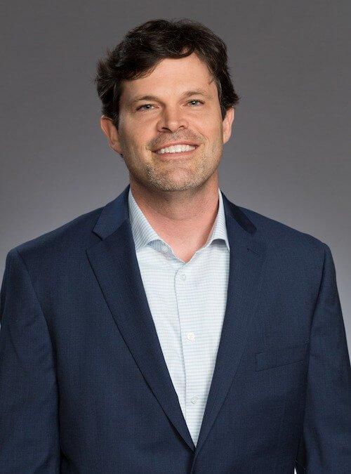 Chris Belknap, CPA