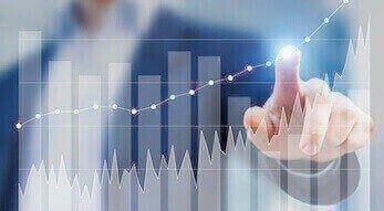 Cost Segregation Studies: Increase Cash Flow by Accelerating Depreciation Benefits