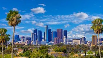 Is Downtown L.A. Embracing New Urbanism?