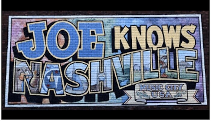 Music City Hits a High Note with Growth, National Rankings