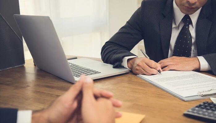 Enhanced Service Line: BBG Litigation Support