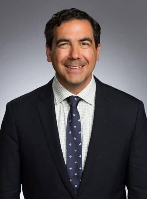 Jon DiPietra NY 2019