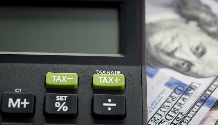 Real Estate Tax Exemptions Facing an Uncertain Future