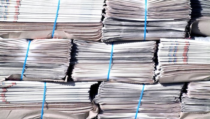 CRE Due Diligence: The Benefits of Bundling Third-Party Reports
