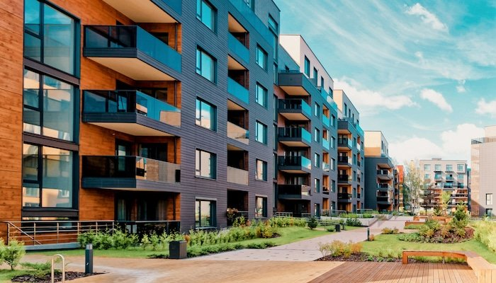 Converting Hotels into Multifamily Properties Can Improve Housing Affordability