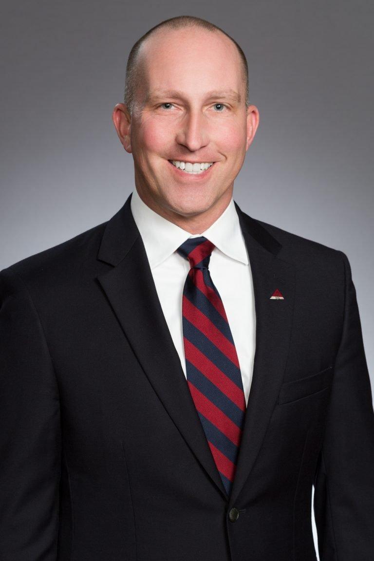 Brian Bryant, MAI, AI-GRS