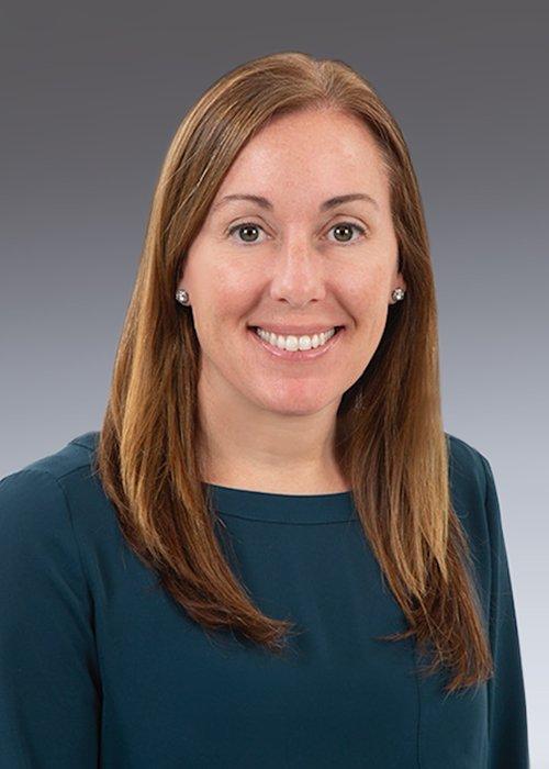 Jessica Doerner