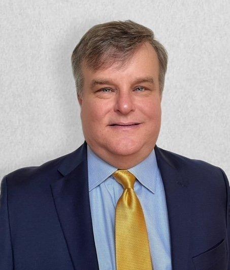 Kenny Owen, Jr.