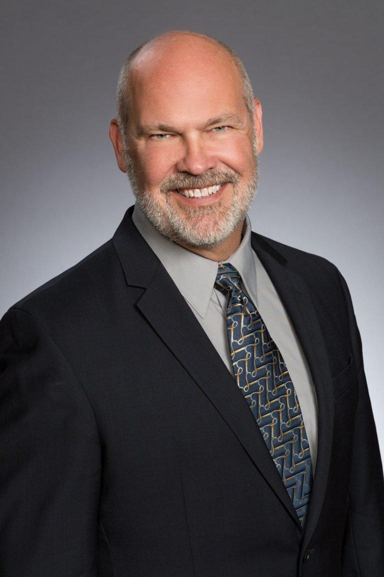 Michael R. Septer, MAI