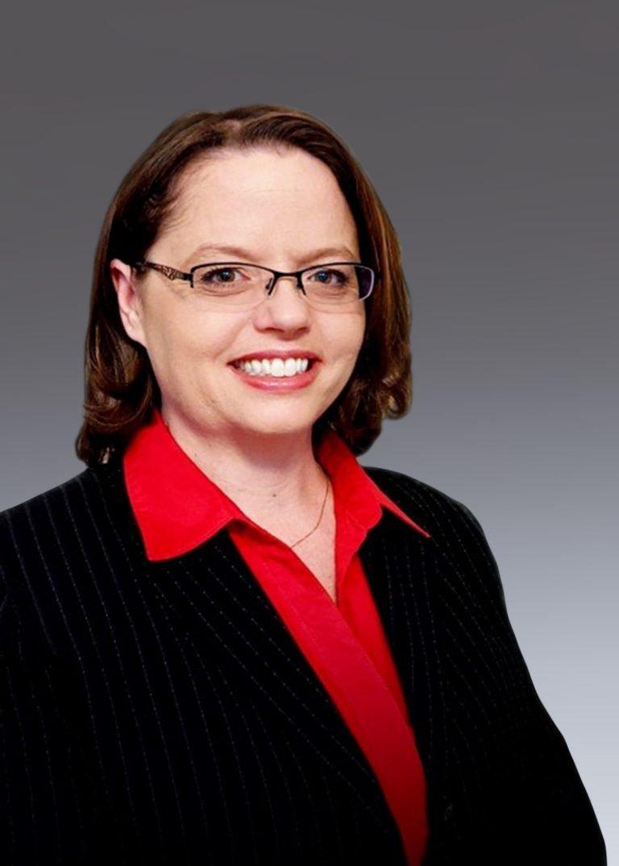 Rebecca Fletcher, ALTA/NSPS