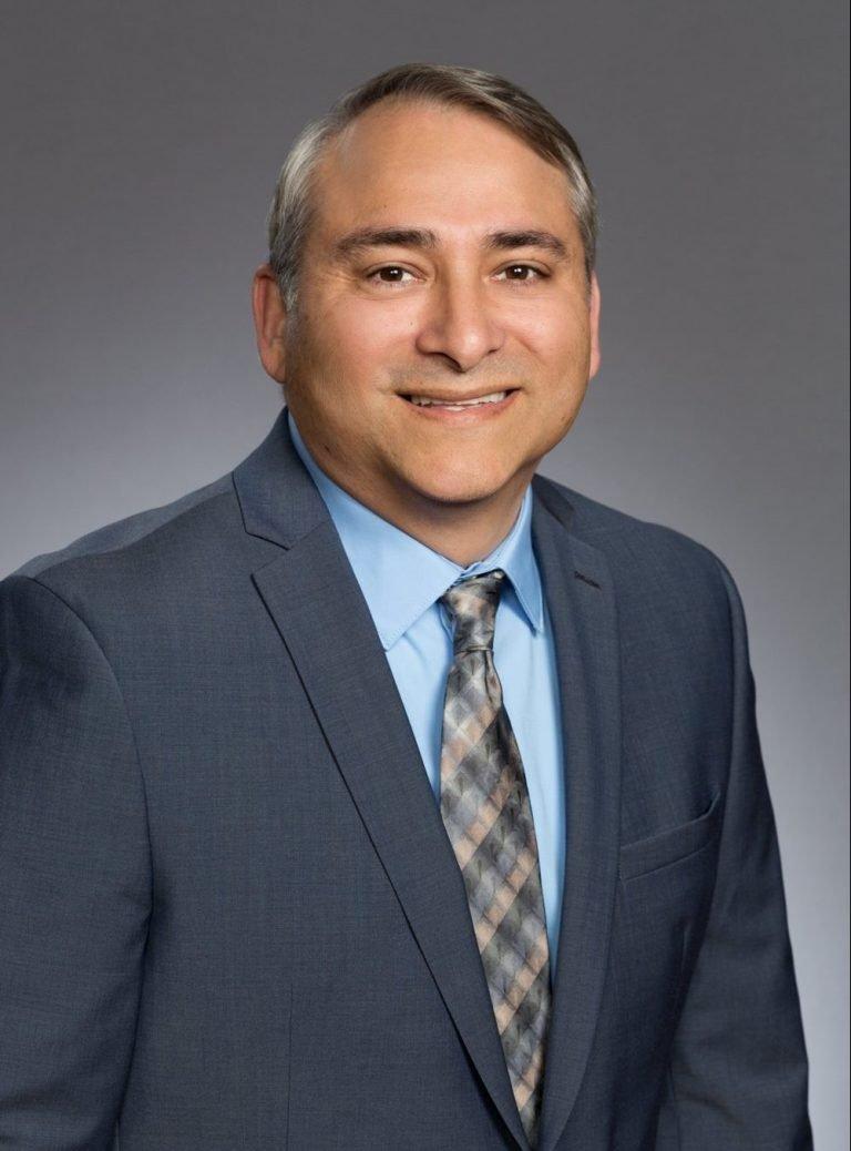Richard Vallejo